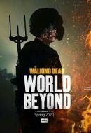 Gledaj The Walking Dead: World Beyond Online sa Prevodom