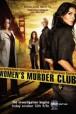Gledaj Women's Murder Club Online sa Prevodom