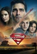 Gledaj Superman & Lois Online sa Prevodom