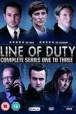 Gledaj Line of Duty Online sa Prevodom