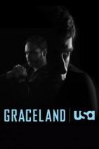 Gledaj Graceland Online sa Prevodom
