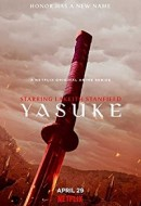 Gledaj Yasuke Online sa Prevodom