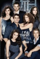 Gledaj One Tree Hill Online sa Prevodom