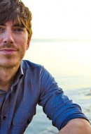 Gledaj Sacred Rivers with Simon Reeve Online sa Prevodom