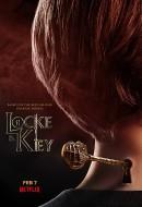 Gledaj Locke & Key Online sa Prevodom