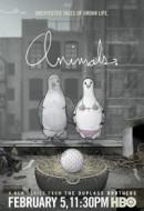 Gledaj Animals Online sa Prevodom