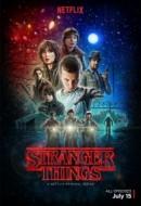 Gledaj Stranger Things Online sa Prevodom
