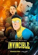 Gledaj Invincible Online sa Prevodom
