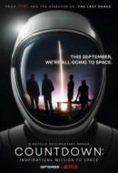Gledaj Countdown: Inspiration4 Mission to Space Online sa Prevodom