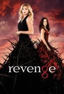 Gledaj Revenge Online sa Prevodom