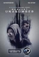 Gledaj Manhunt: Unabomber Online sa Prevodom